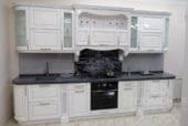 Роскошная кухня «Версаль» распродажа - изображение 1