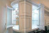 Роскошная кухня «Версаль» распродажа - изображение 8