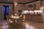 Кухня «Дворянское гнездо» - изображение 3