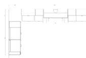 Кухня «Дворянское гнездо» - изображение 5